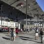Marseille Ombriere 03_1 copia