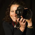 Chiara – Fotografia di Tonino Zanfardino